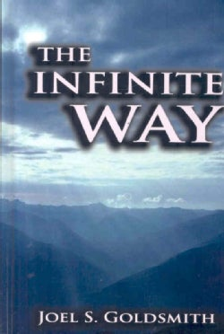 The Infinite Way (Hardcover)