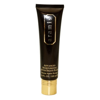 Aramis Men's 3.4-ounce Advanced Moisturizing After Shave Balm (Unboxed)