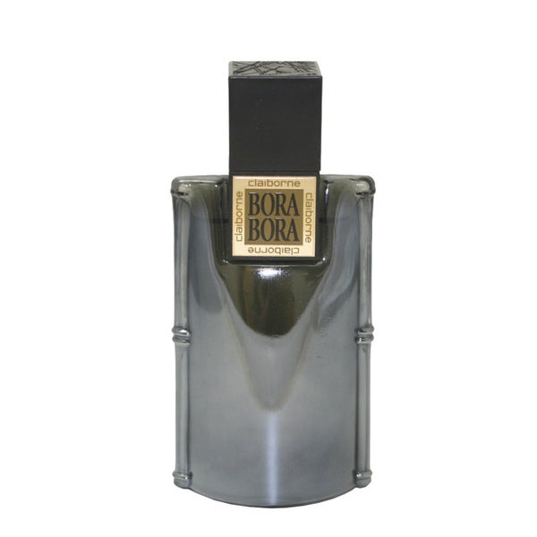 Liz Claiborne Bora Bora Men's 1.7-ounce Cologne Spray (Unboxed)