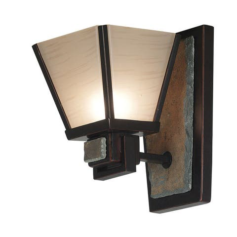 Paxton 1-light Sconce