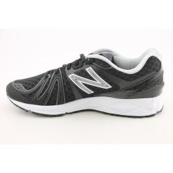 New Balance Men's 'M890v2' Mesh Athletic Shoe - Thumbnail 1