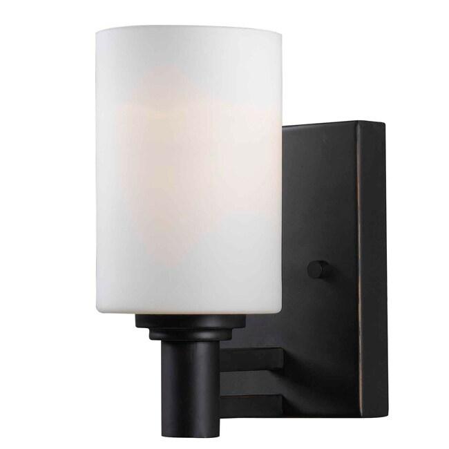 Powell 1 Light Sconce