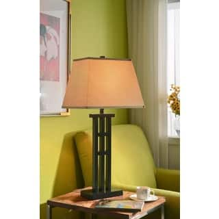 Hardwired table lamps for less overstock simone table lamp greentooth Images