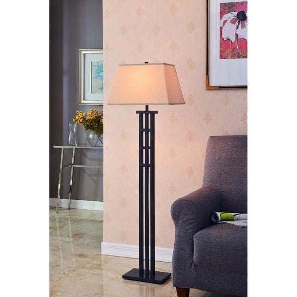 Simone Floor Lamp