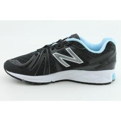 New Balance Women's 'W890v2' Mesh Athletic Shoe - Thumbnail 1
