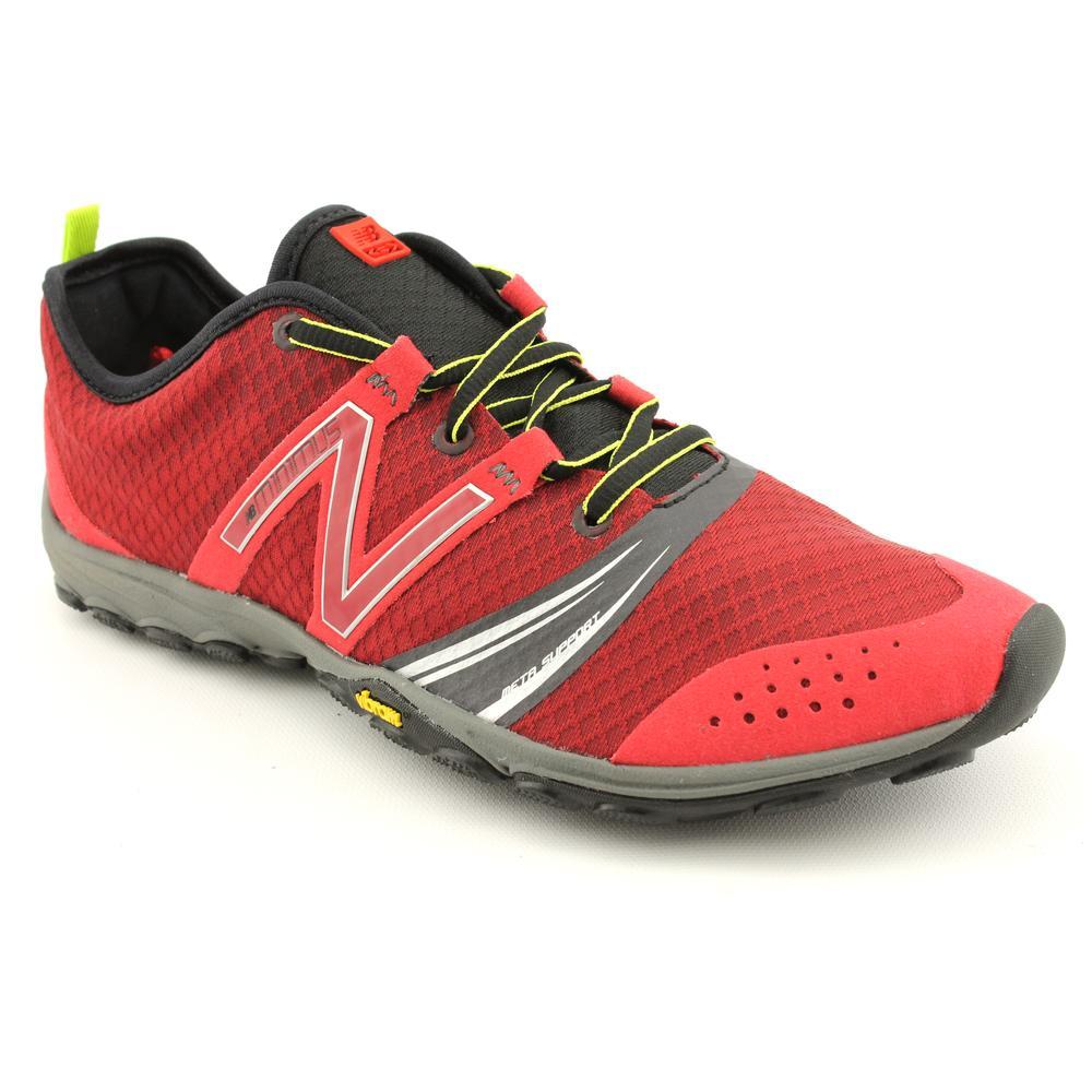 New Balance Men's 'MT20 Minimus' Mesh Athletic Shoe