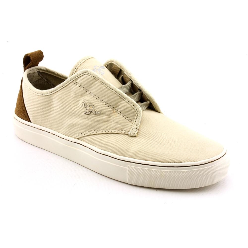 Creative Recreation Men's 'Lacava' Basic Textile Casual Shoes