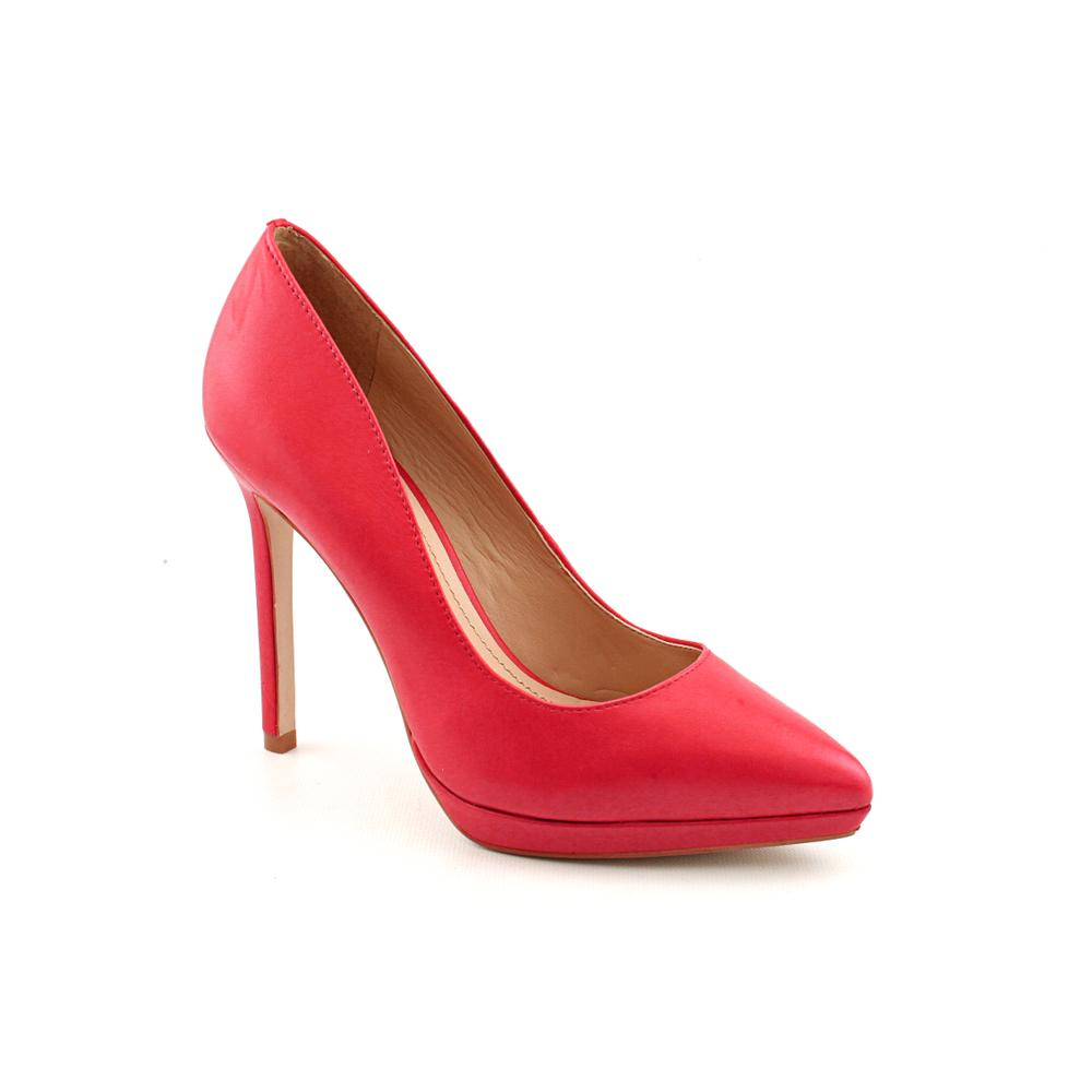 Report Signature Women's 'Montauke' Leather Dress Shoes