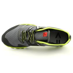 New Balance Men's 'MT20 Minimus' Mesh Athletic Shoe - Thumbnail 2