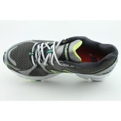 New Balance Men's 'M1080v2' Mesh Athletic Shoe - Thumbnail 2