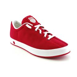 Basic Textile Casual Shoes - Overstock