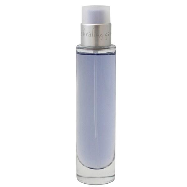 Coty Healing Garden Waters Sheer Passion 1-ounce Eau de Parfum Spray (Unboxed)