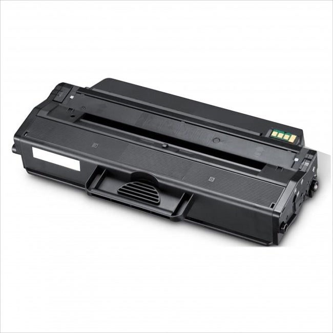 Samsung MLT-D103L Toner Cartridge (Remanufactured)