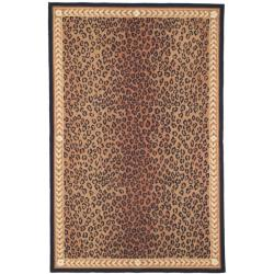 Wool 6 X 9 Area Rugs Online At Our Best Deals