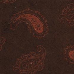 Safavieh Hand-hooked Chelsea Roosters Maroon Wool Rug (5'3 x 8'3) - Thumbnail 2