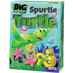 Patch Products Spurtle Turtle Game - Thumbnail 0