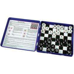 Patch Products Chess Game - Thumbnail 1