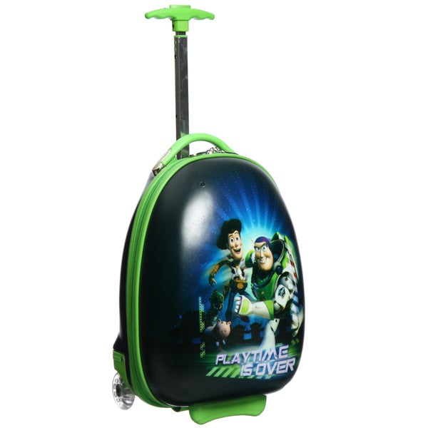 3217136c34fa Shop Disney by Heys  Toy Story Playtime  18-inch Hardside Carry On ...