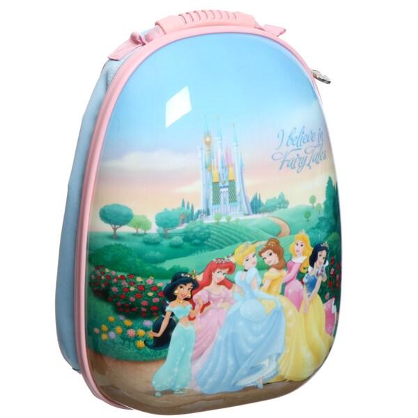 Disney By Heys 'Princess Fairy Tales' 16-inch Backpack