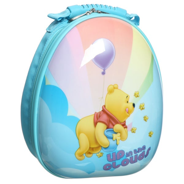 Disney by Heys 'Winnie the Pooh Up in the Clouds' 12-inch Backpack