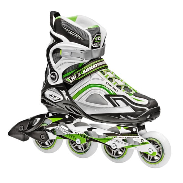 Rollerblades And Toys : Shop aerio q women s inline skates free shipping