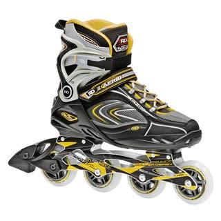 AERIO Q-80 Men's Inline Skates (Option: 11)|https://ak1.ostkcdn.com/images/products/6963089/P14477429.jpg?impolicy=medium