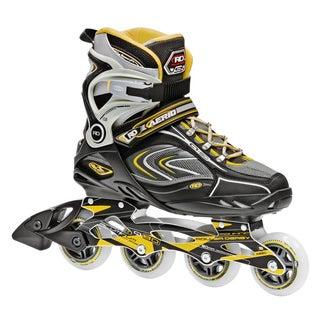 AERIO Q-80 Men's Inline Skates