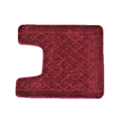 Contour Bathroom Rugs   Shop The Best Deals For Oct 2017   Overstock.com