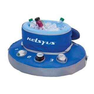 K 'Floating Cooler'
