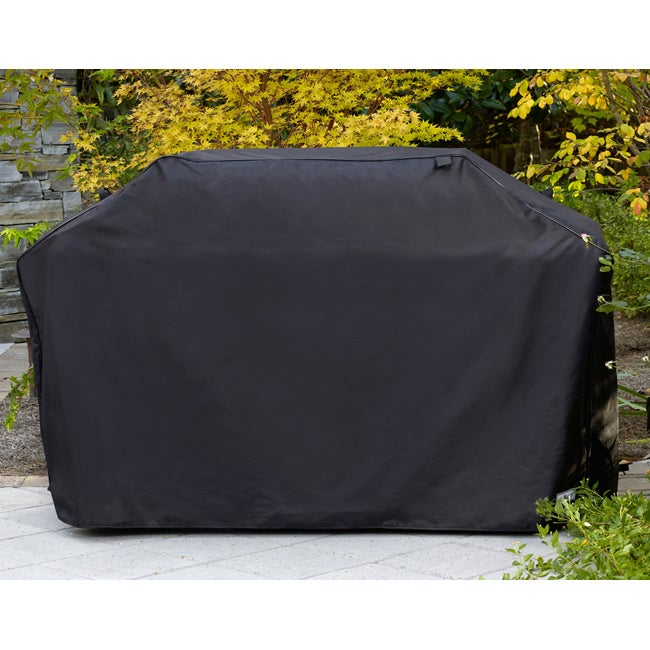 80-inch Premium Grill Cover - Thumbnail 0