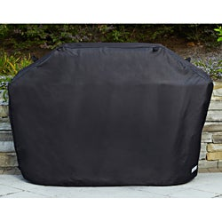 Sure Fit 70-inch Premium Grill Cover