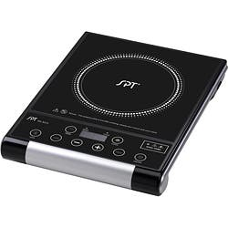 SPT RR-9215 Micro-computer Radiant Cooktop|https://ak1.ostkcdn.com/images/products/6972085/SPT-RR-9215-Micro-computer-Radiant-Cooktop-P14485103.jpg?impolicy=medium