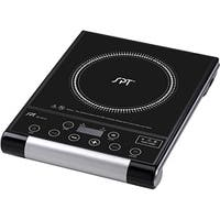 SPT RR-9215 Micro-computer Radiant Cooktop