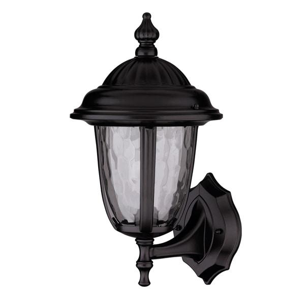 corrosion resistant transitional rubbed dark bronze 1. Black Bedroom Furniture Sets. Home Design Ideas