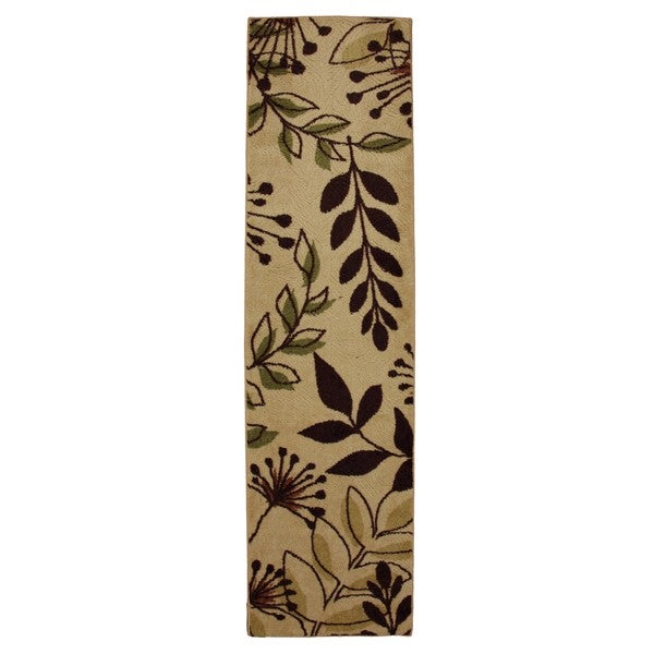 City Park Multi Runner Rug (2' x 8')