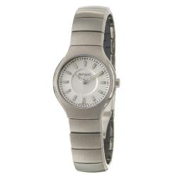Rado Women's 'Rado True' Ceramic Swiss Watch