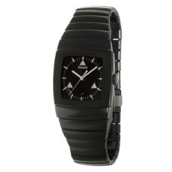 Rado Men's 'Sintra' Ceramic Swiss Watch