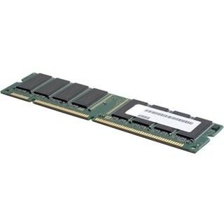 Lenovo 2GB DDR3 SDRAM Memory Module