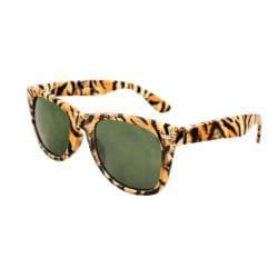 Unisex 1889-BNTIGGN Tiger Fashion Sunglasses
