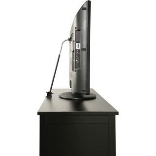 Peerless-AV Stabilis ACSTA1-US Clamp Mount for Flat Panel Display
