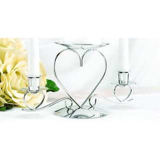 Silver Triple Heart Candle Holder|https://ak1.ostkcdn.com/images/products/6979043/P14490934.jpg?impolicy=medium