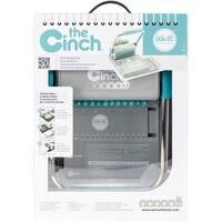 The Cinch V2. Bindery Tool