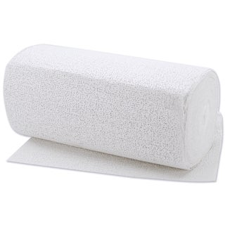 Activa Rigid Wrap Plaster Cloth 5 Pounds-