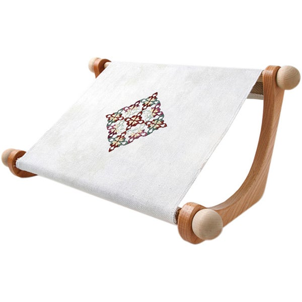 Shop The Doodler Stitch Frame - Free Shipping Today - Overstock.com ...