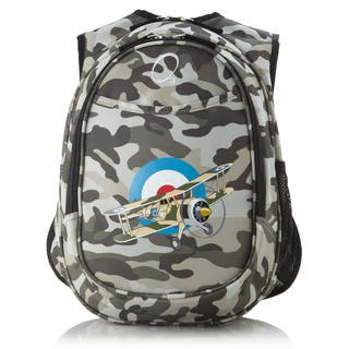 Camouflage Kids' Backpacks For Less | Overstock.com