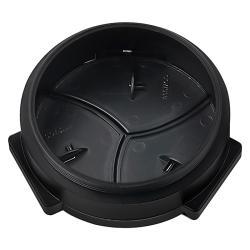 Auto Lens Cap for Olympus XZ-1 (Pack of 2)