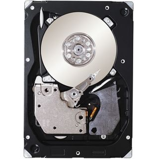 Seagate-IMSourcing - IMS SPARE Cheetah 15K.6 ST3450856SS 450 GB 3.5""