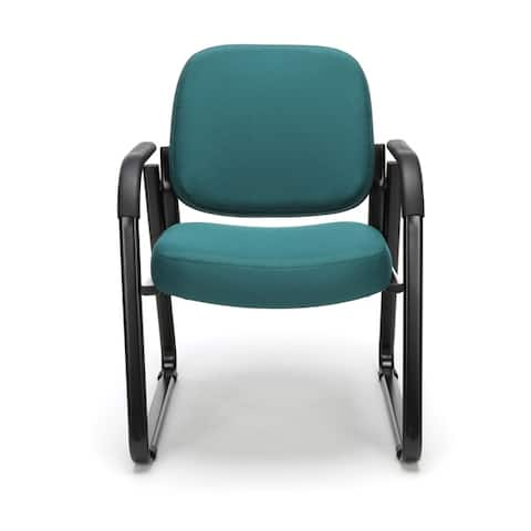 OFM 403 Guest and Reception Chair
