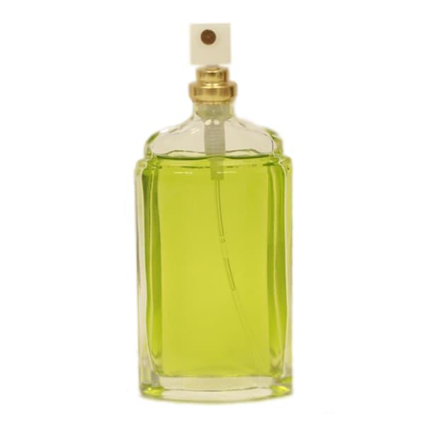Coty 'Emeraude' Women's 1.5-ounce Cologne Spray (Tester)