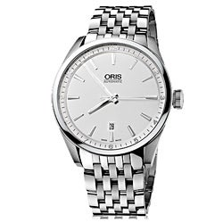 Oris Men's Artix Date Watch